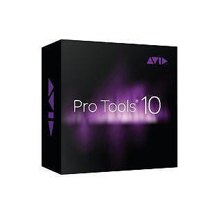 pro tools 10 hd ilok crack mac