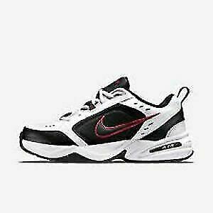 nike air monarch sneakers like new $40