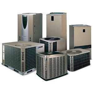 HIGH EFFICIENCY FURNACES & AIR CONDITIONERS AT WHOLESALE PRICES Peterborough Peterborough Area image 4