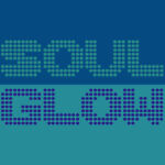 Soul+Glow+Inc