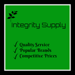Integrity Supply