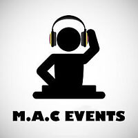 DJ Services for All Events
