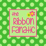 theRibbonFanatic