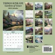 Thomas Kinkade Calendar