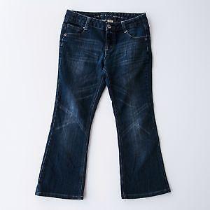 Jeans Lot Ebay