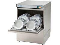 Dishwasher wanted
