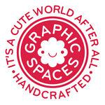 graphicspaces