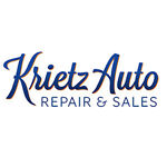 Krietz Auto Repair & Sales