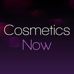 Cosmetics Now Australia