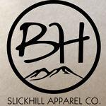 Slick Hill Media