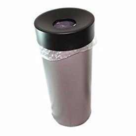 Helix kitchen bin