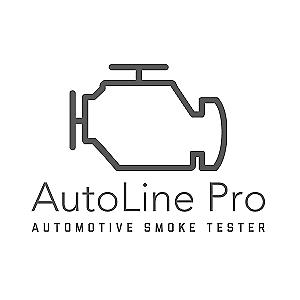 AutoLine Pro