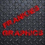 Frankies Graphics