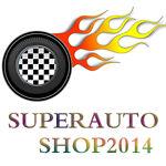 superautoshop2014