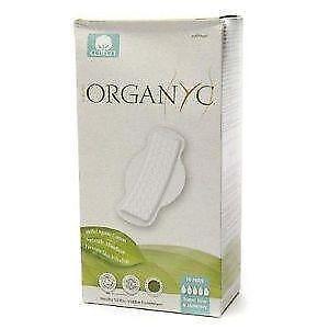 5d6b9f148b Organic Cotton Pads