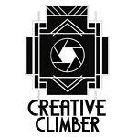 Creative Climber