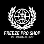 Freeze Pro Shop