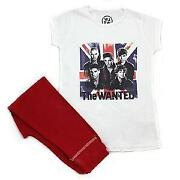The Wanted Official