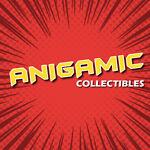 Anigamic