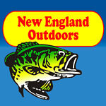 new_england_outdoors