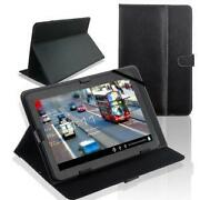 Google Android Tablet 10 Case