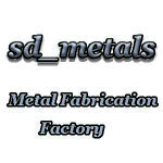sd_metals