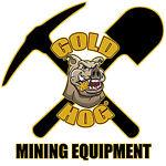 GoldHog_Prospecting_Equipment