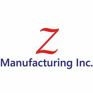 Z Manufacturing