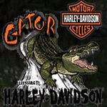 Gator_Harley_Davidson_Leesburg