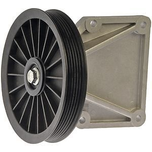 a/c bypass pulley with belt  for accord 98-2002
