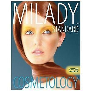 Miladys standard cosmetology exam review pdf editors
