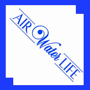 airwaterlife
