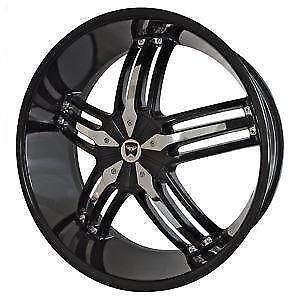 2005 Cadillac Sts Tires Cadillac Rims: Wheels | eBay