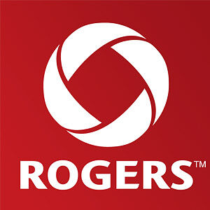 Rogers Combo only at $69.15 per month for Internet, TV+Telephone