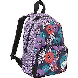 Roxy Mini Backpacks d4f68b55efbd8