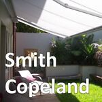 smith copeland awnings