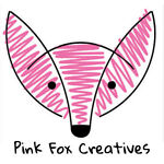 Pink Fox Creatives