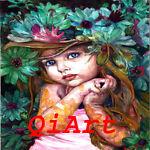 QiArt