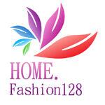 home.fashion128