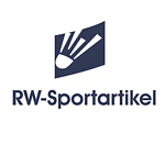 rw-sportartikel