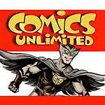 Comics Unlimited