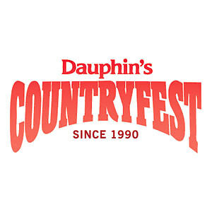 2016 Country Fest TIcket For Sale