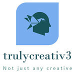 trulycreative's store