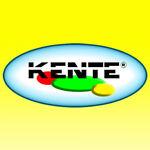 Kente baby shop