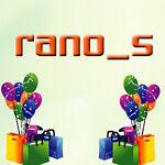 rano_s