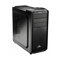 Amazing Gaming PC: 6 Core 4Ghz; 8GB DDR3; R9 280X Overclocked