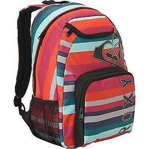 96cd30de7e91 Girls Roxy Backpack