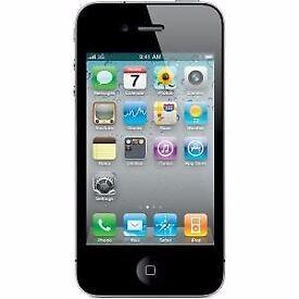 Apple Iphone 4s plus protective case