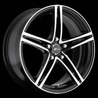 ~~~~~RIMS ON SALE - ALLOY WHEELS - SUMMER PACKAGES - TIRES~~~~~