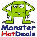 MonsterHotDeals